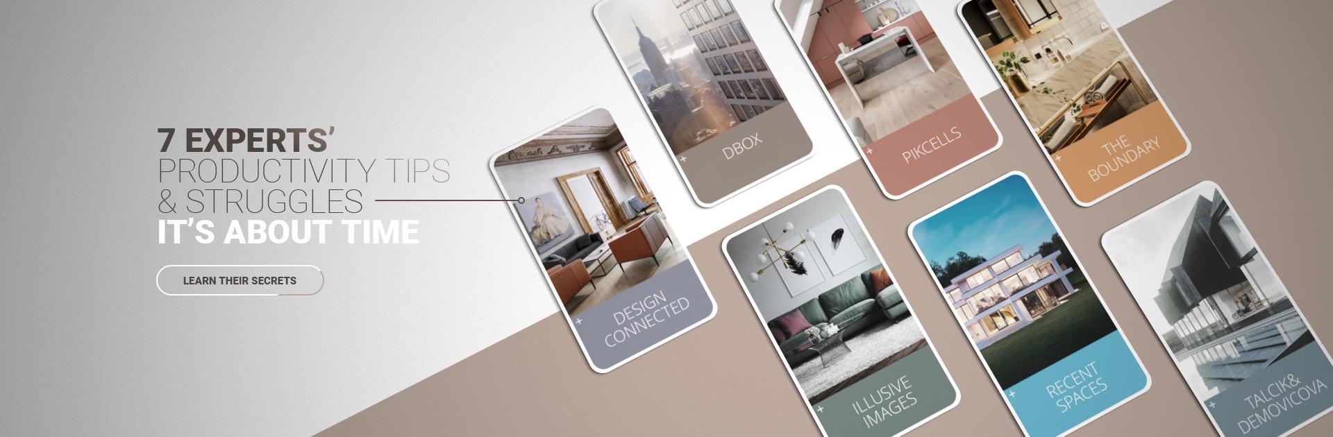 Realistic Secrets In Interior Design Where To Go