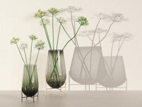Echasse Vases
