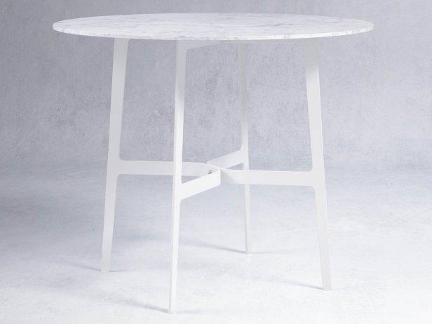 Eileen Circular Table 3