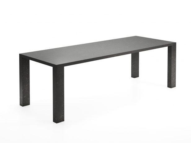 DS-777 Dining Table Composite 9
