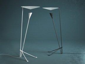 Floor Lamp B211