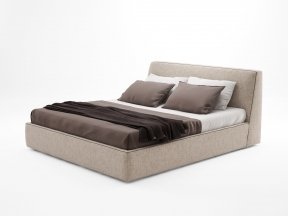 Dion Bed