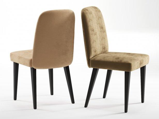 Gondole Chair 2