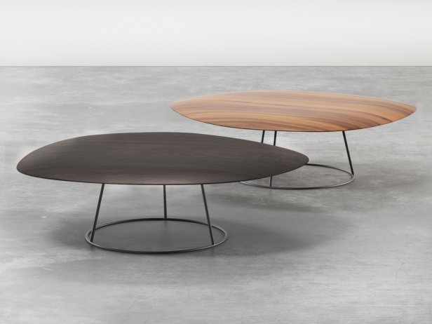 Pebble Low Tables 3
