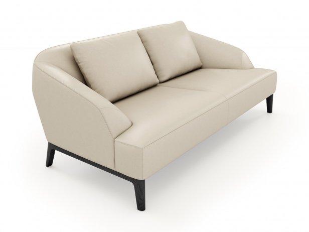 Sintra Medium Sofa 4