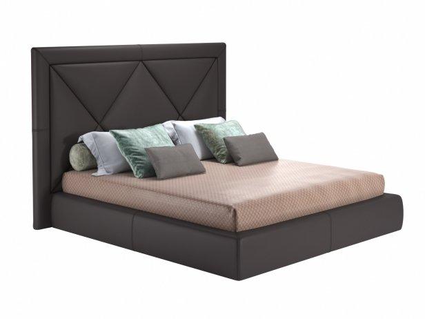 Corniche Bed 1