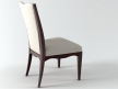 Side Chair 3446 3