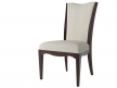 Side Chair 3446 1