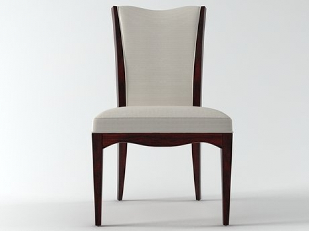 Side Chair 3446 2