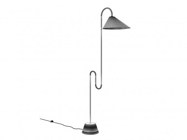 Roattino Floor Lamp 2