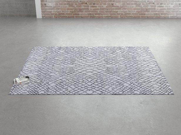 Marouk MK23 PopArt H Carpet 1