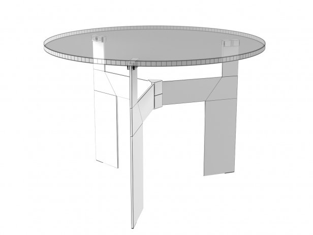 Ellis Side Tables 7