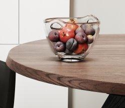 Ono Fruit Bowl