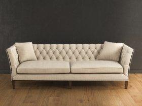 Chapman Sofa