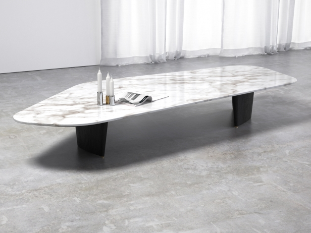 Song Coffee Tables 2