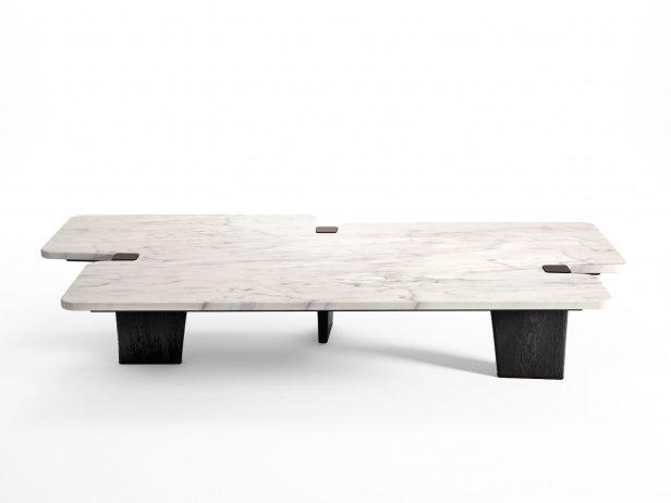 Jacob Table 148 2