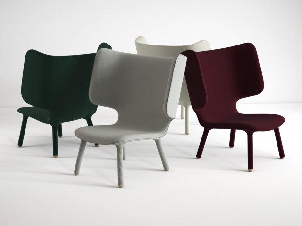 Tembo Chair 2