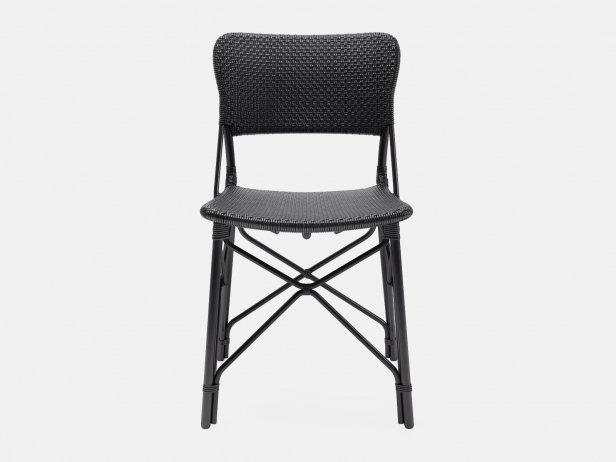 Tamata Dining Chair 6