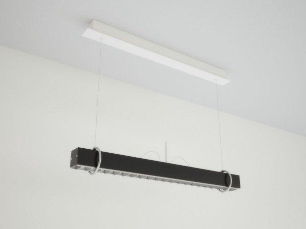 Brick Pendant Lamps 6