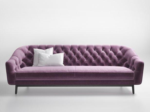 Amouage Sofa 250 2
