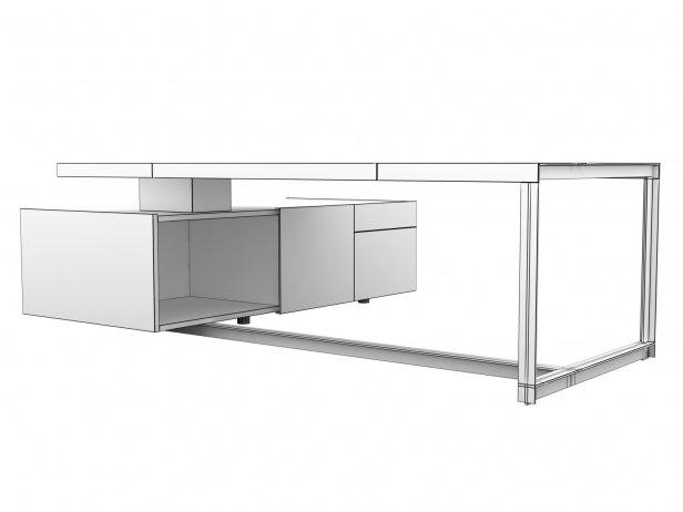 Jobs Desk President 6