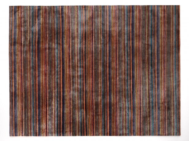Tibey TB20 Carpet 2
