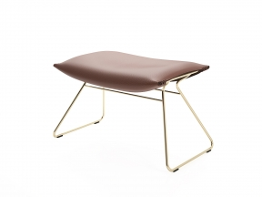 DS-515 Footstool