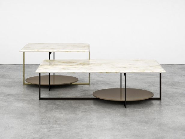 Clint Small Tables 5