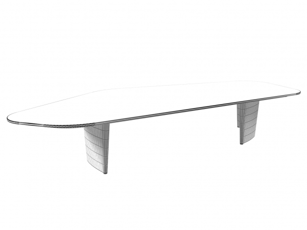 Song Coffee Tables 7