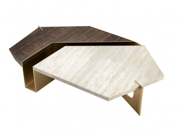 Stratos Coffee Table 4