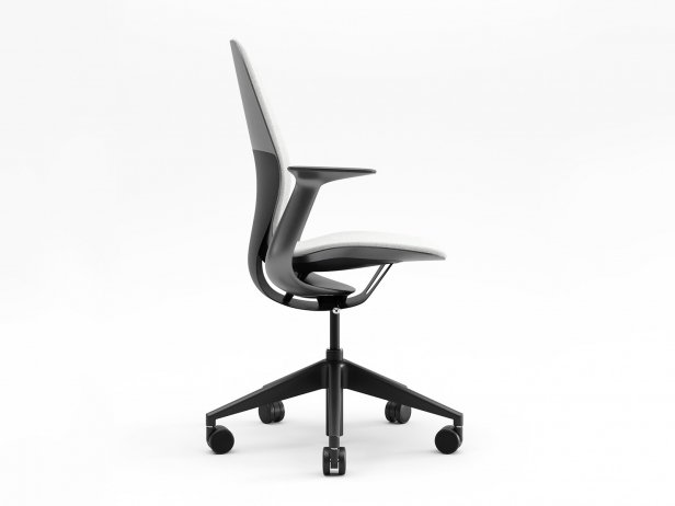 Silq Office Chair 5
