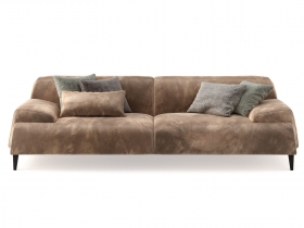 Cave Sofa 240