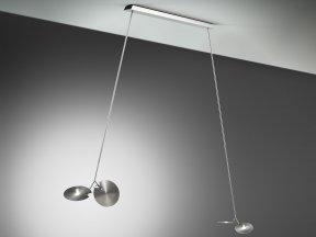 OyO D 2 18 Ceiling Lamp