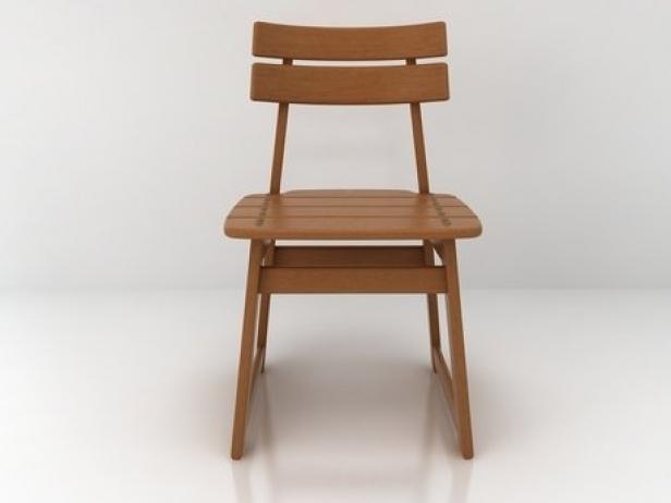Taja chair 2