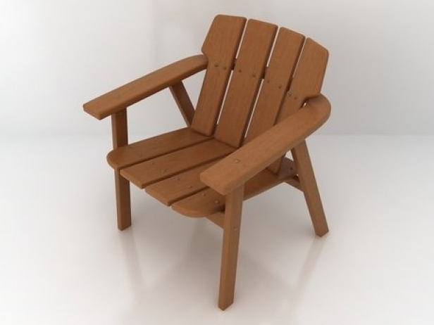 Taja armchair 4