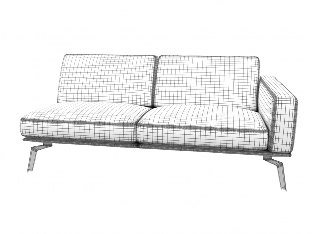 DS-87 Sofa Modules 8