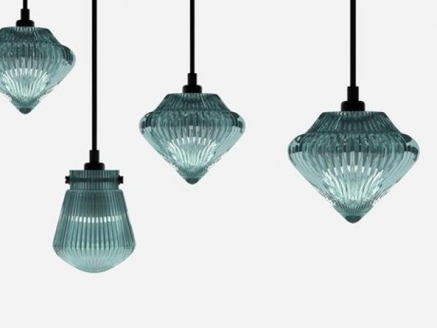 tom dixon lighting. Glass Light Bead \u0026 Top 1 Tom Dixon Lighting