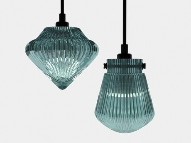 accessories tom lumens web lighting com furniture glass pressed at dixon modern