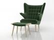 PP19 Teddy Bear Chair 9