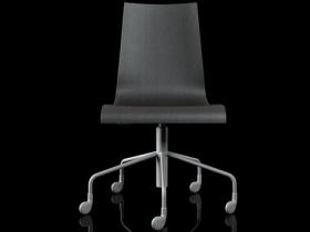Pam Desk Chair