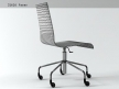 Pam Desk Chair 5