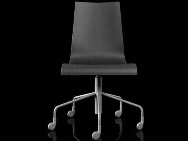 Pam Desk Chair 1