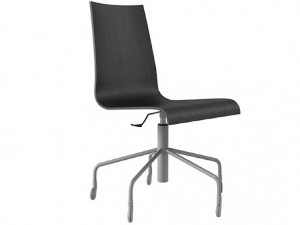 Pam Desk Chair 4