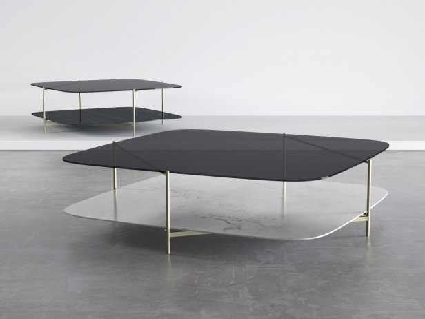 Clyde Coffee Tables 1