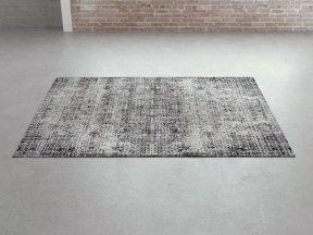 Sichouk SI40 Carpet