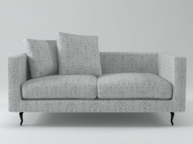 Boutique Double Seater