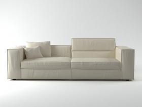 Up sofa