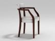 Neoz easy chair 5