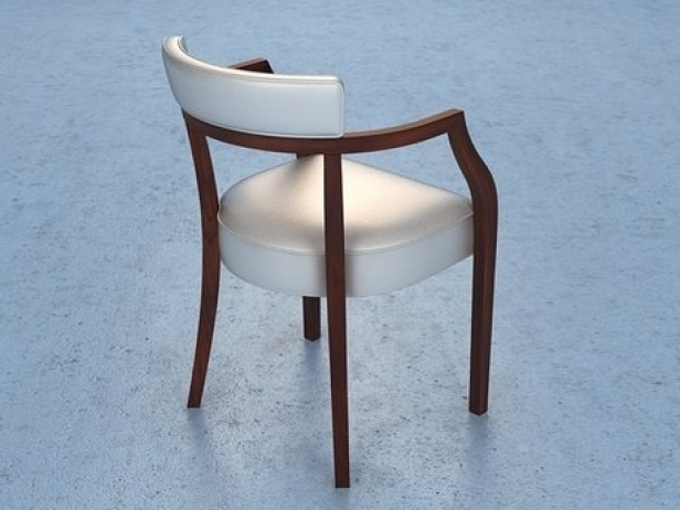Neoz easy chair 9