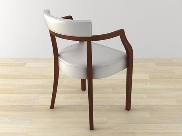 Neoz easy chair 6